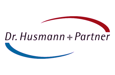 husmannundpartner